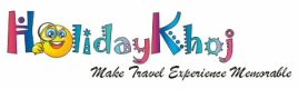 Holiday Khoj - Tour Packages | Honeymoon Packages